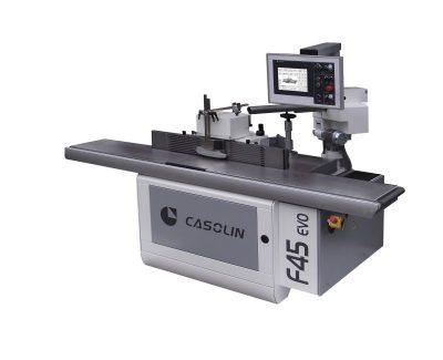 Casolin EVO 45