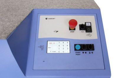 Casolin TS 630-810