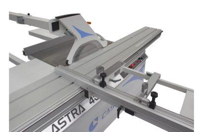 Casolin Astra 400
